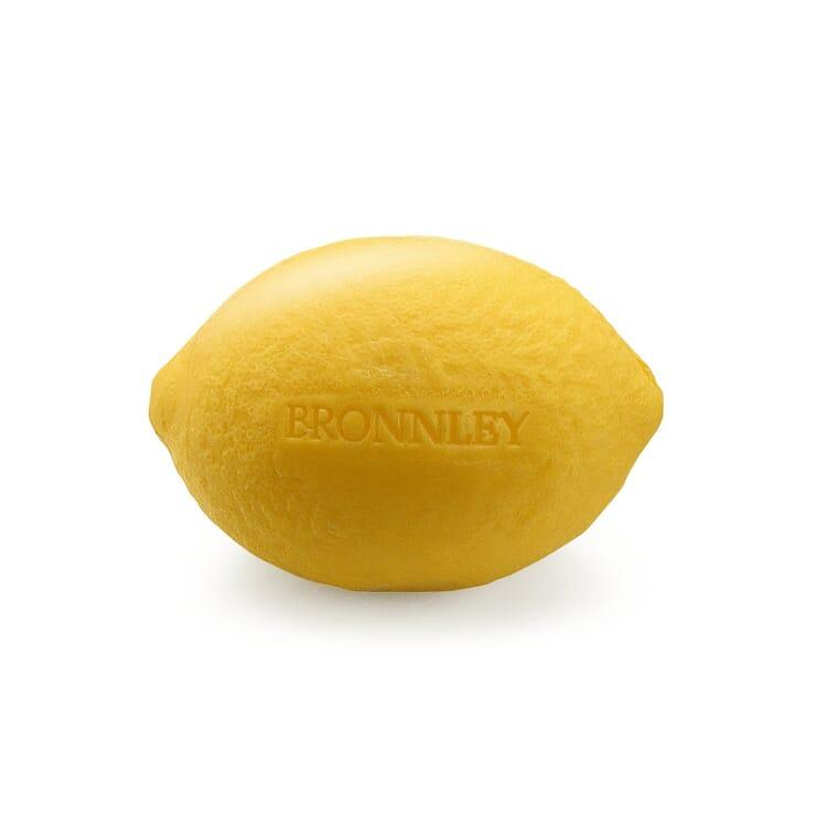 Bronnley Zitronenseife