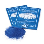 Ultramarine Washing Blue