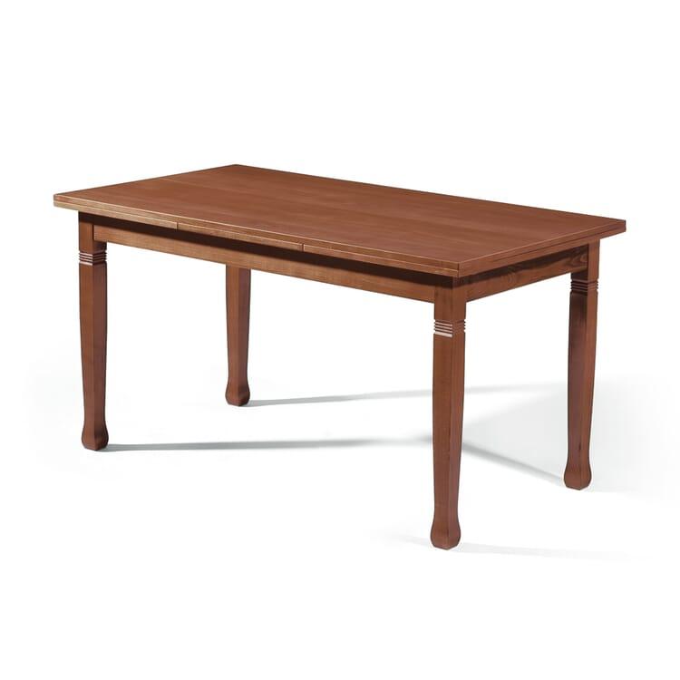 Old Nikolai School Extension Table