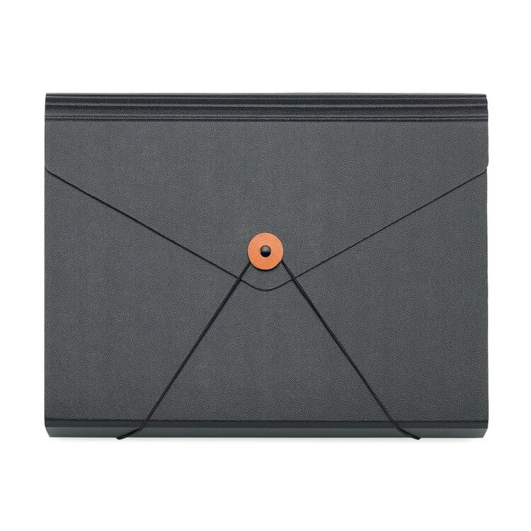 35 mm Cardboard Document Folder
