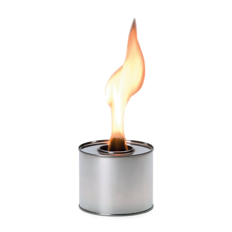 Odourless - Small Table Flame