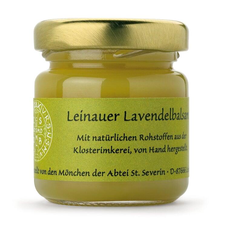 Leinau Balsam Lavender