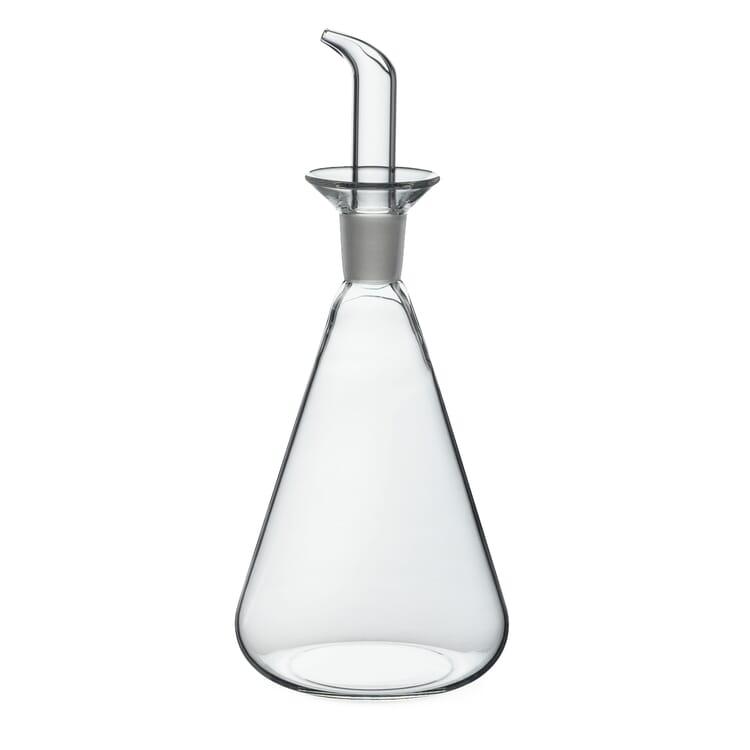 Oil or Vinegar Drizzler