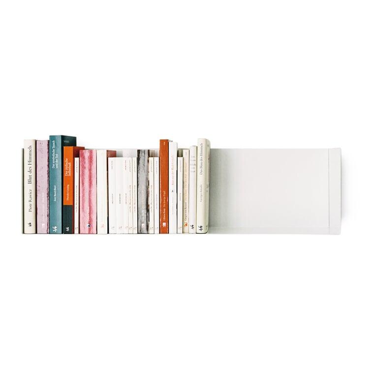 Bookshelf LINEA 1
