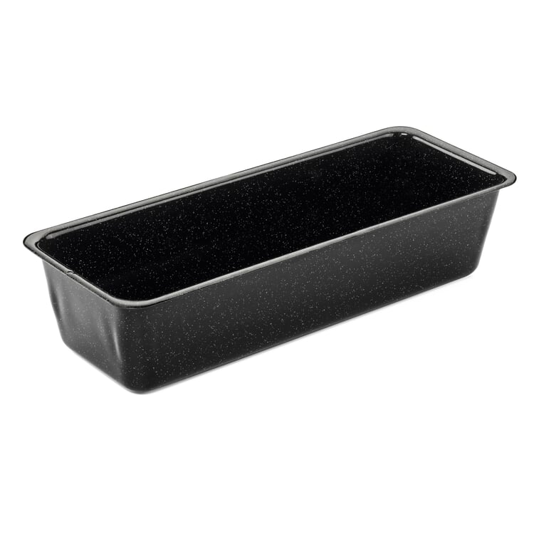 Riess Enamel Baking Tin