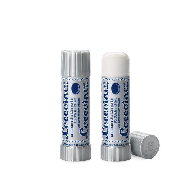 Klebestift Coccoina, 20 g