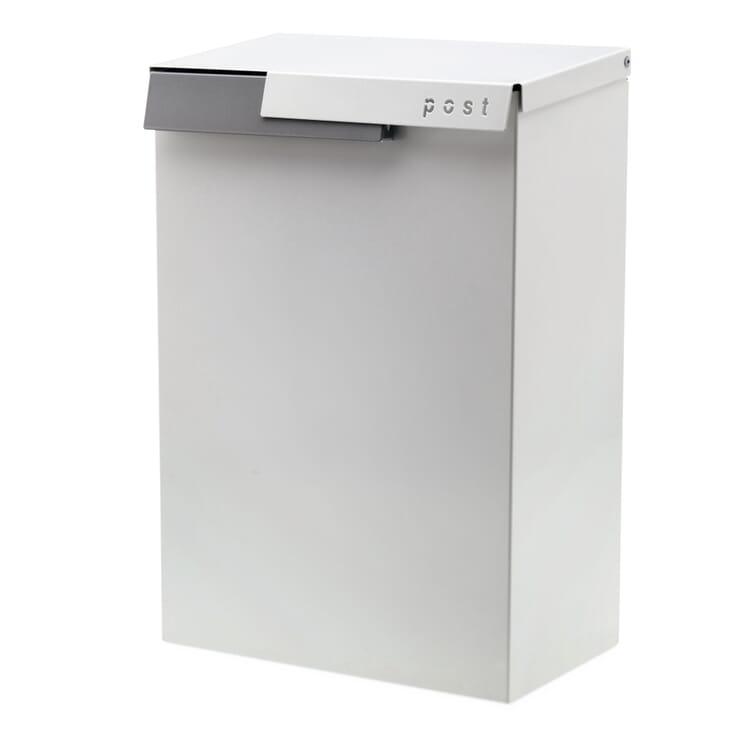 Letterbox Cato