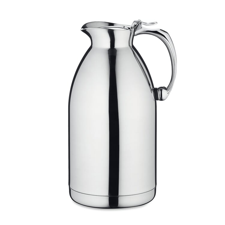 Stainless Steel Professional Thermos Flask