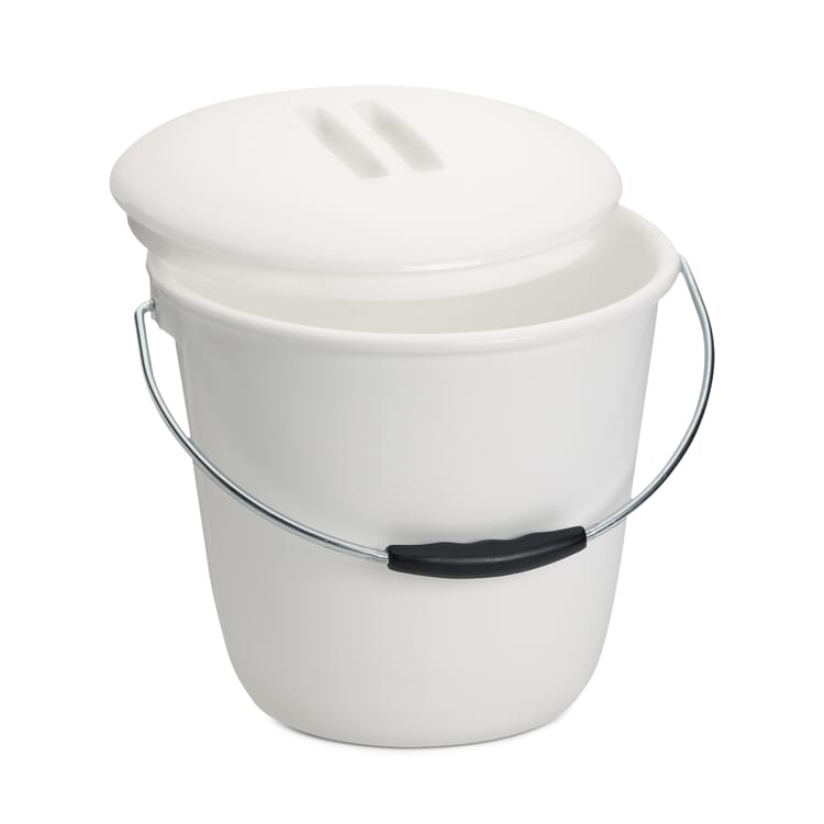 Lid for Swiss Plastic Bin