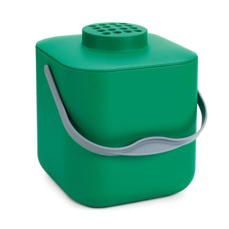 Komposteimer mit Filter