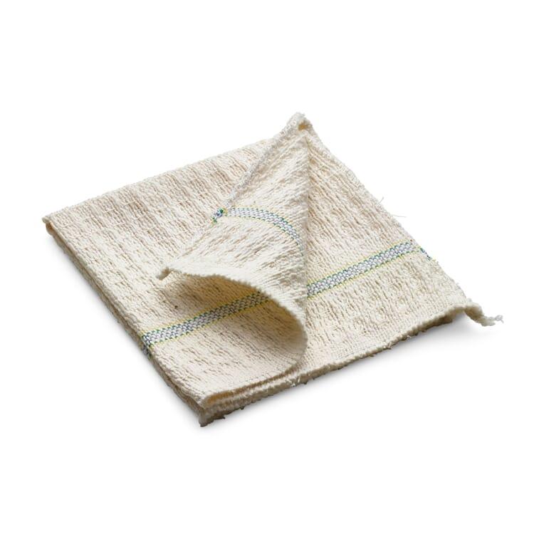 Honeycomb Weave Dishcloth