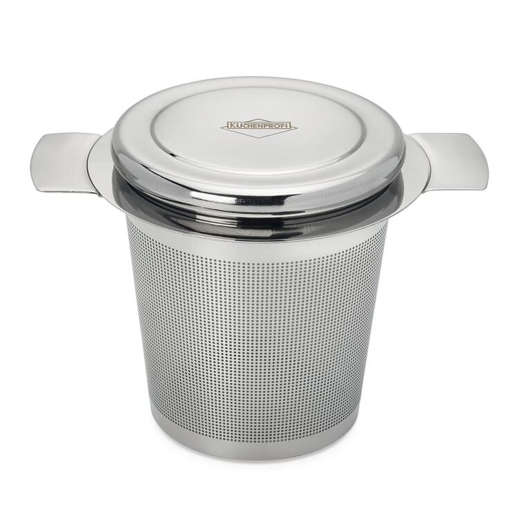 Stainless Steel Tea Sieve
