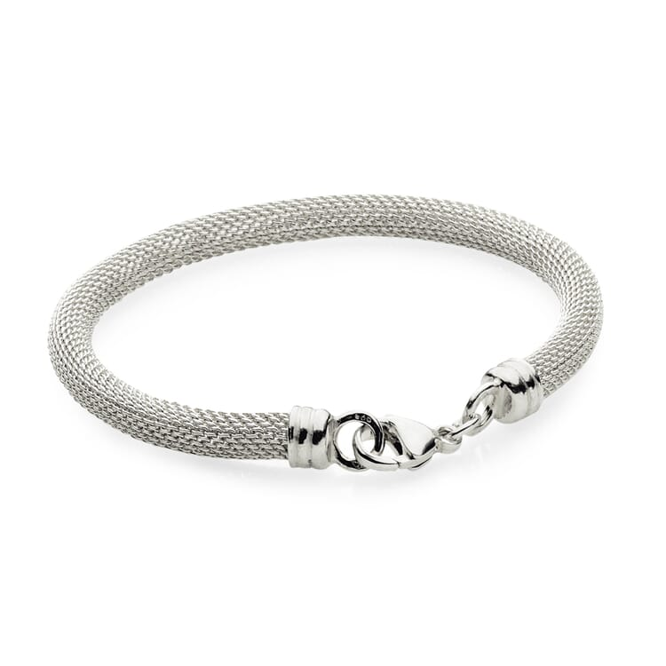 Milanese Bracelet
