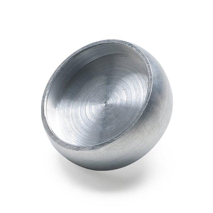 Satz ATOMA Aluminiumringe