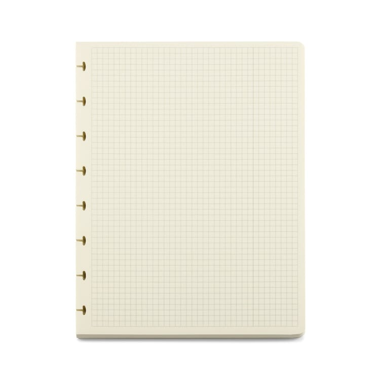 Atoma A5 Inserts, Squared