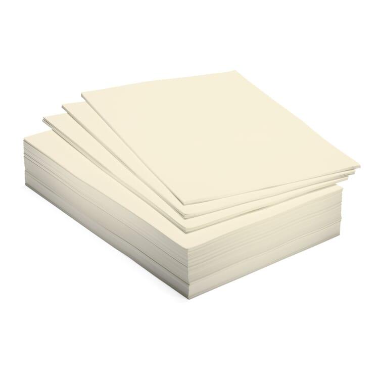Schreibpapier DIN A4 500 Blatt