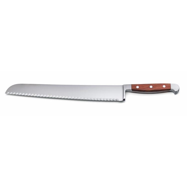 Güde Large Bread Knife