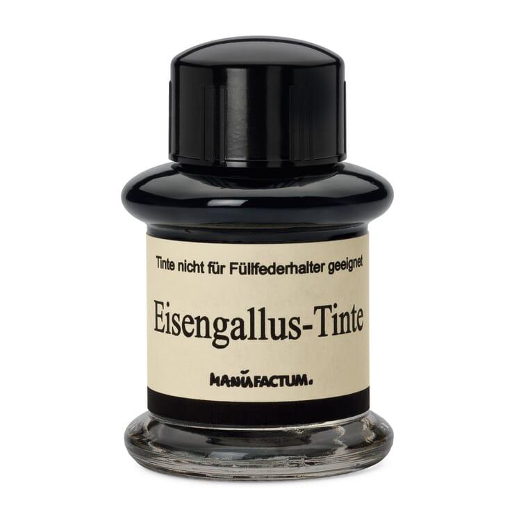 Manufactum Eisengallustinte