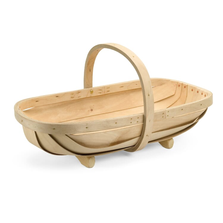 Sussex Trug