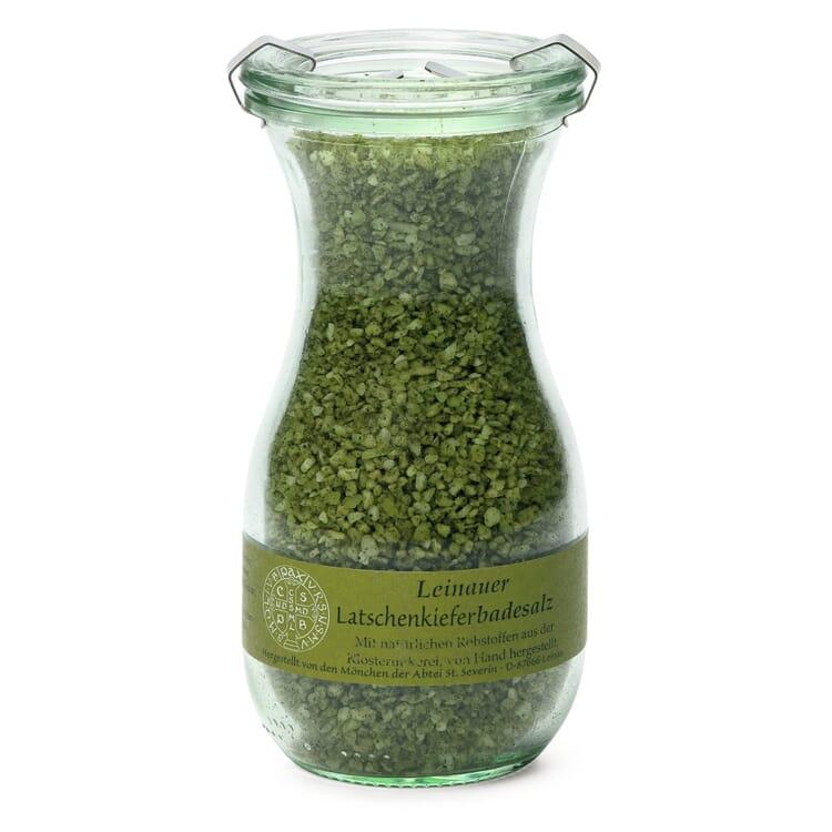Leinau Bath Salt