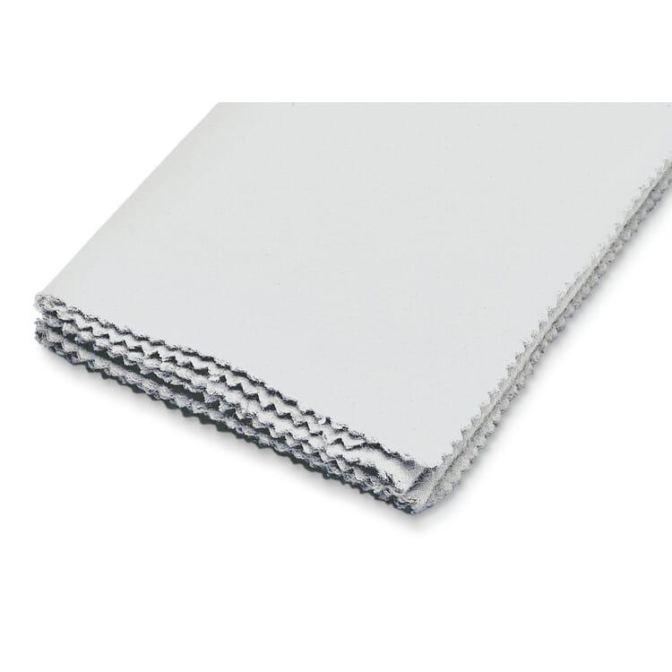 Silberpflegetuch