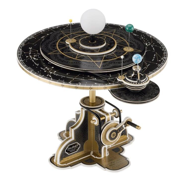 AstroMedia Kopernikus-Planetarium