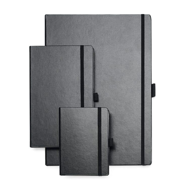 Brunnen Notizbuch Kompagnon DIN A4