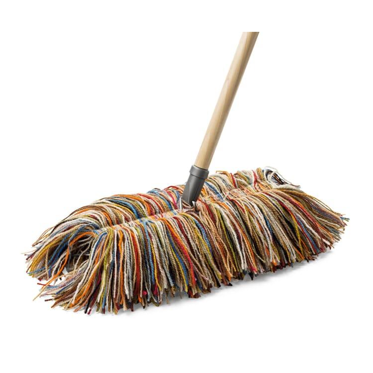 American Wool Mop