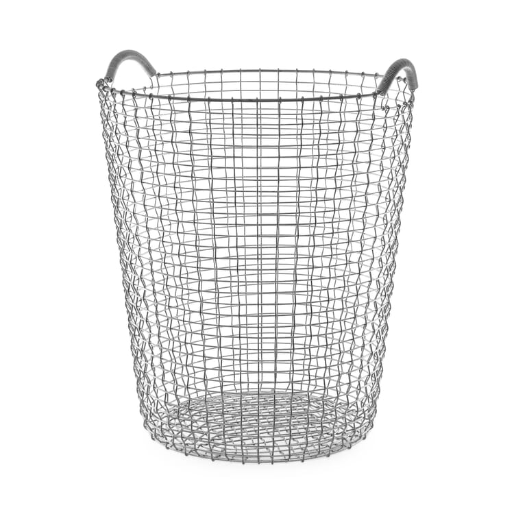 Metal Basket Korbo