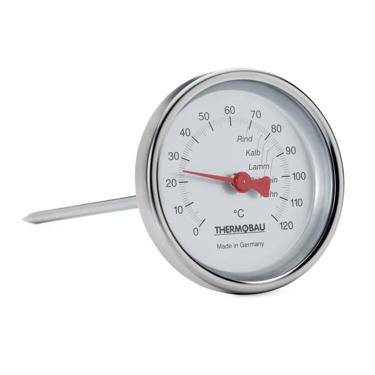 Bimetal Oven Thermometer