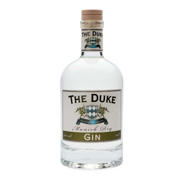 The Duke Bio-Munich Dry Gin