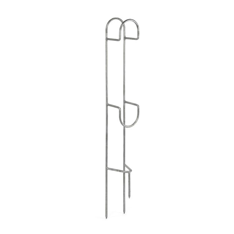 Schlauchhalterung Stahl verzinkt