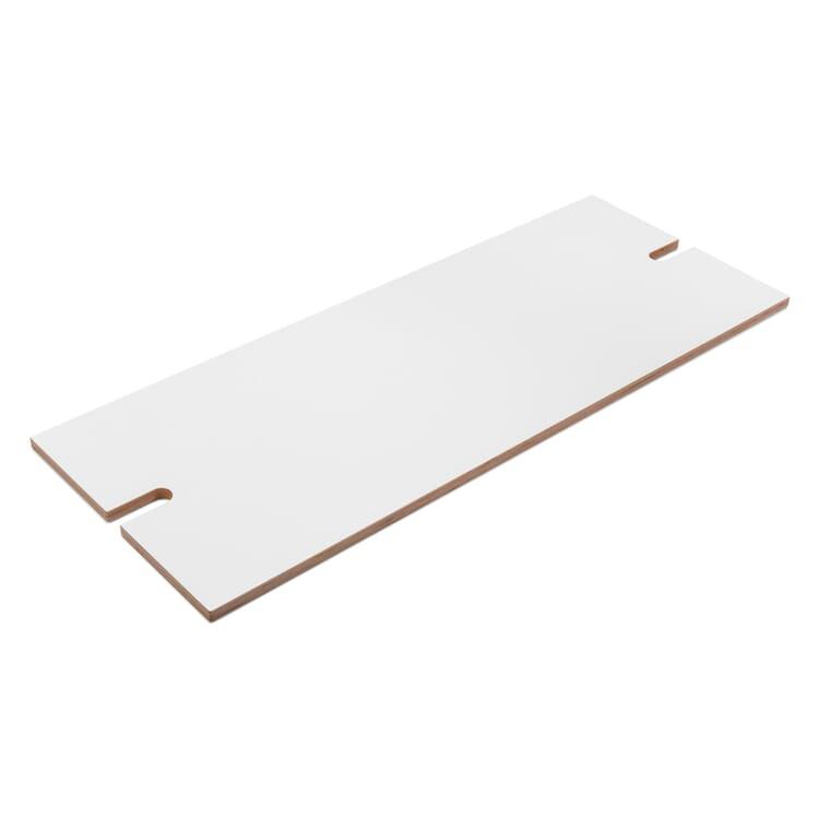Shelf for Coat Rack Portant