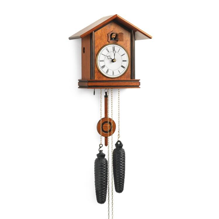 Manufactum Cuckoo Clock