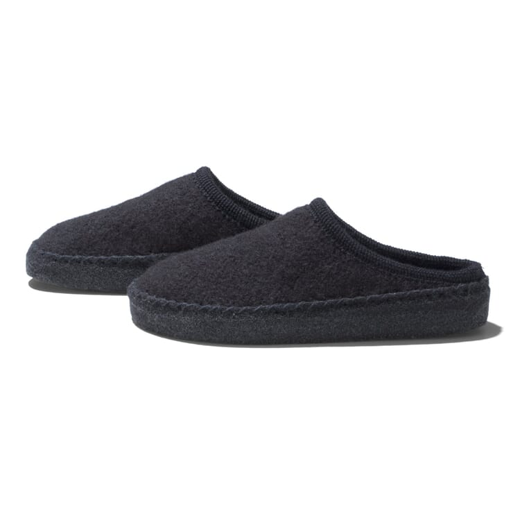 Slippers Günther