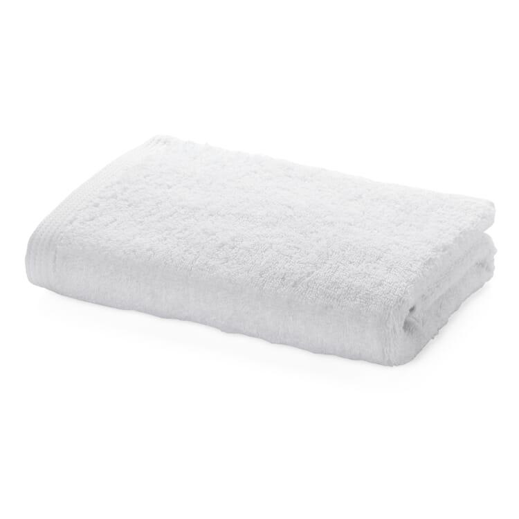 Handtuch Plus