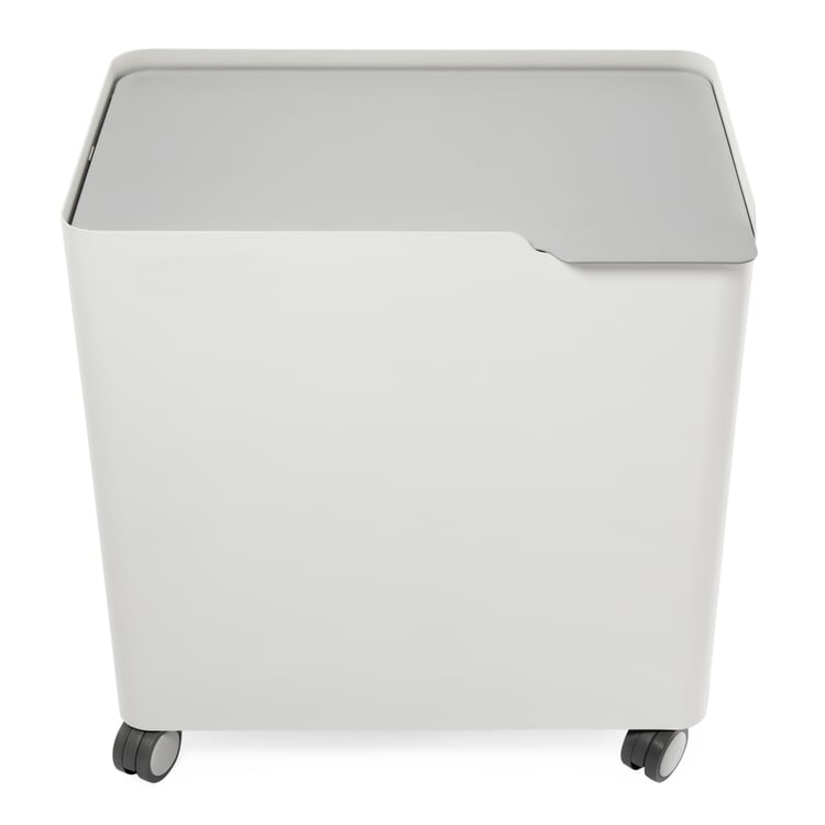 Abfallsammler Ecobox