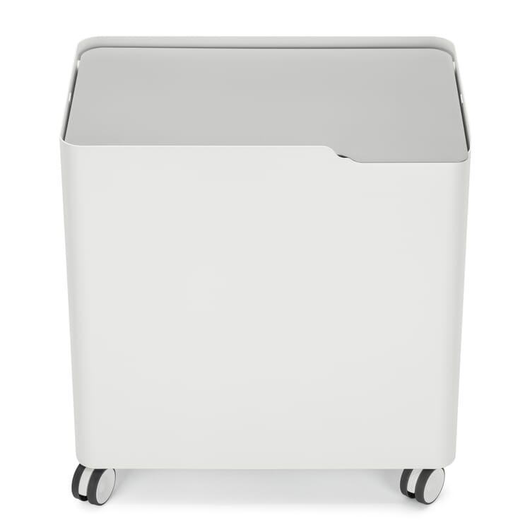 Waste Bin Ecobox