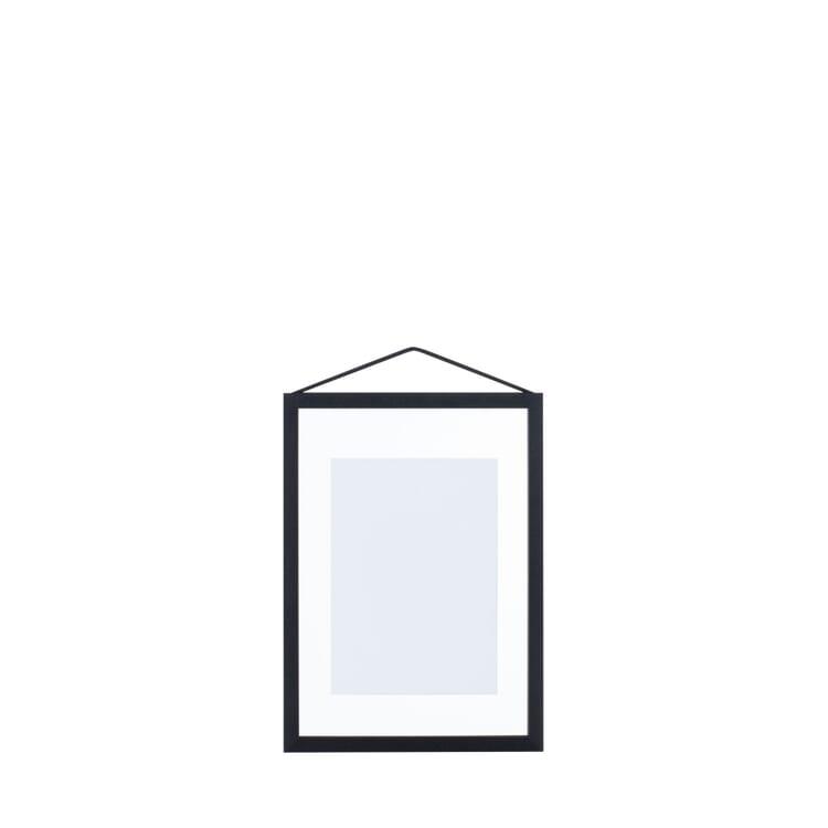Rahmen Frame, Aluminium