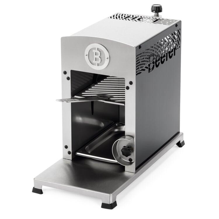 Beefer® 800 Grad Hochtemperaturgrill