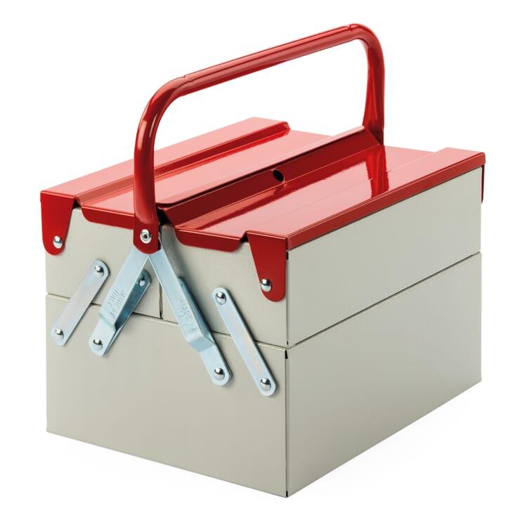 Tool and Utensil Box Plus