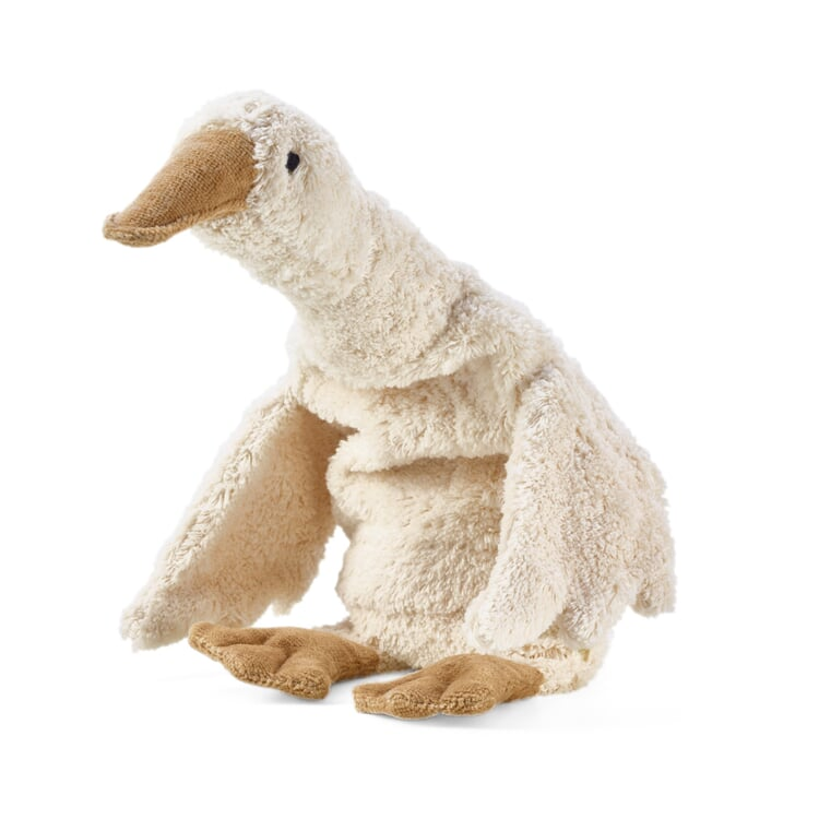 Senger Goose Heat Cushion Small