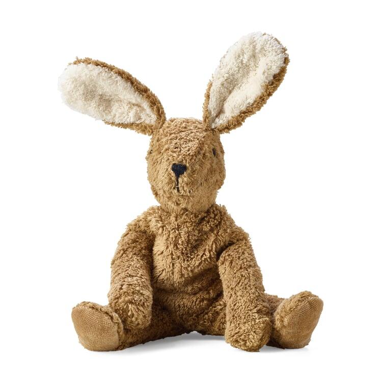 Small Senger Rabbit Beige