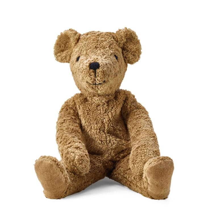 Large Teddy Bear by Senger