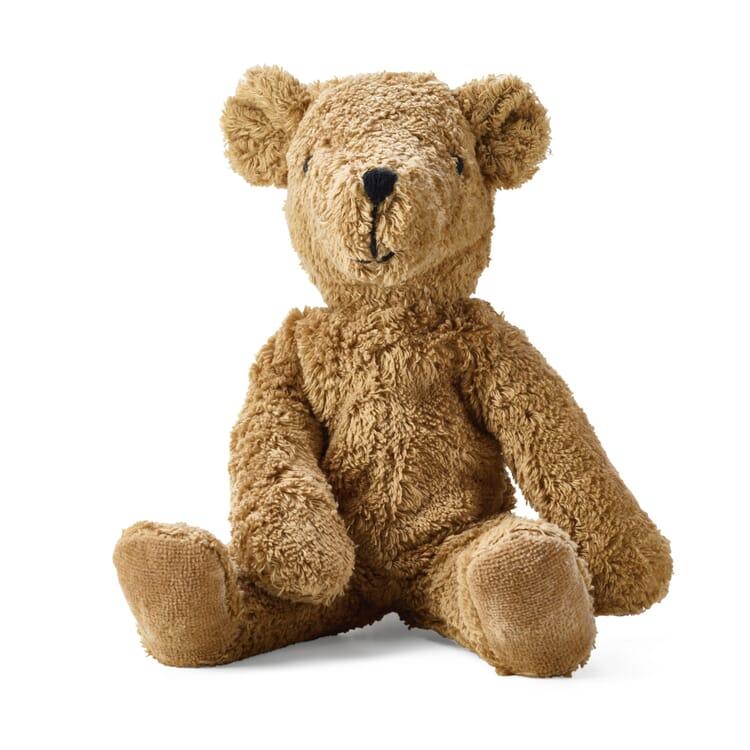 Small Teddy Bear by Senger, Beige