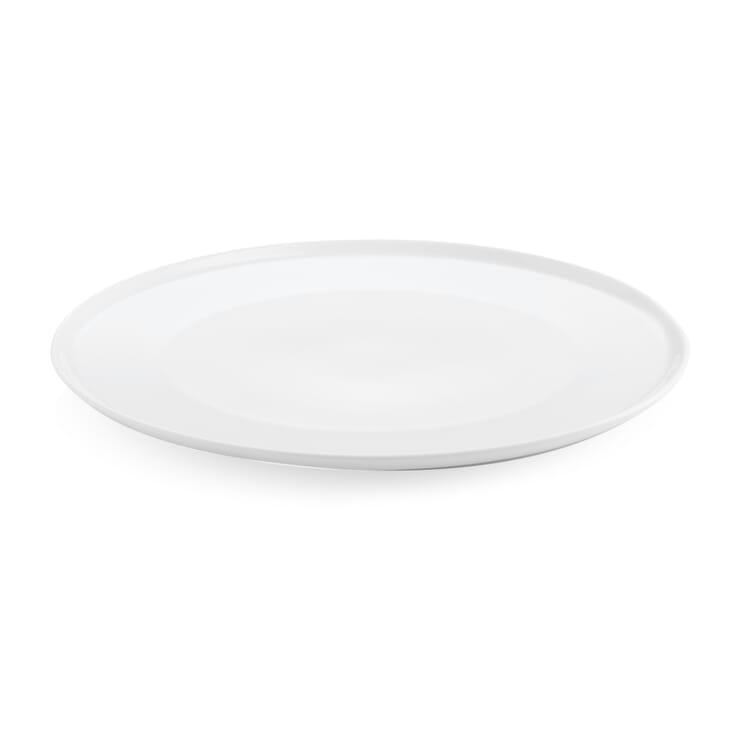Tableware Series Ensö, Dinner Plate