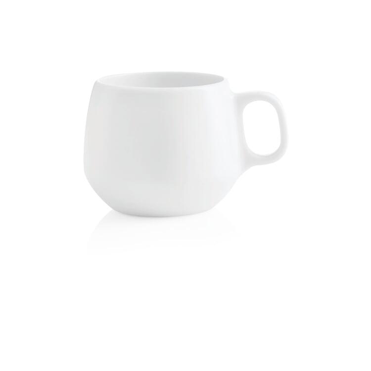 Geschirr-Serie Ensö Tee- und Kaffeetasse