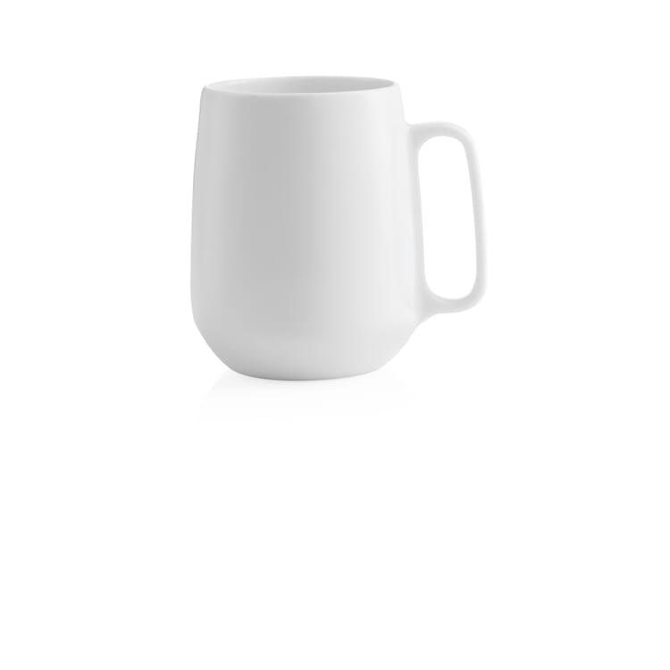 Tableware Series Ensö, Tea and Coffee Mug