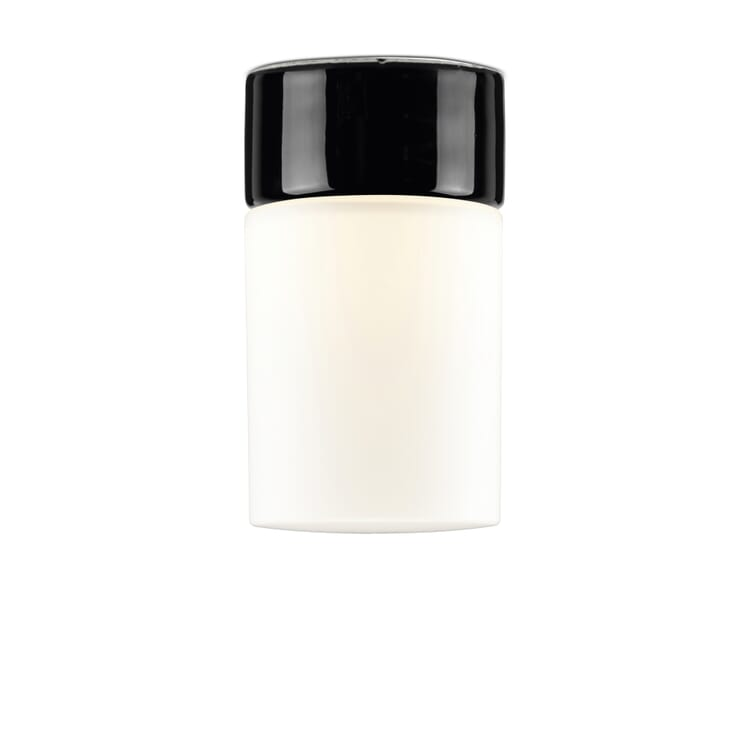 Wall and ceiling light cylinder, Three