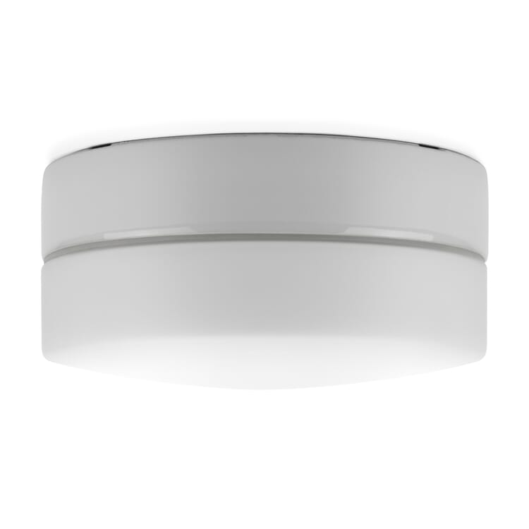 Wall and Ceiling Light Cylinder LED, Five